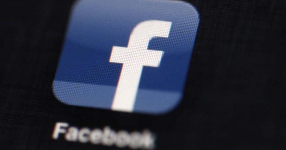 """Facebook забанил главу Роскосмоса после его слов об """"охамевших американцах"""""""