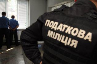 """Коррупционный скандал в Одессе: кроме налоговой, будет """"трясти"""" еще ГБР и СБУ"""