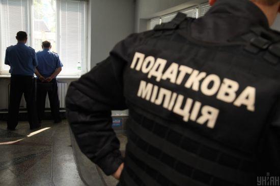 """Корупційний скандал в Одесі: окрім податкової, """"трястиме"""" ще ДБР і СБУ"""