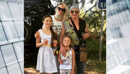 Почему Оля Полякова спит со своим мужем в отдельных спальнях