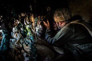 Боевики обстреляли старую часть Авдеевки: на улицы города прилетели мины