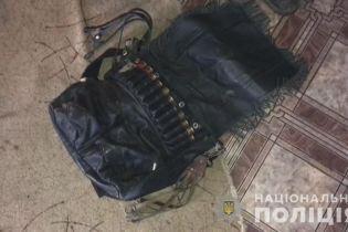 В Одесской области из ружья застрелили 15-летнего подростка