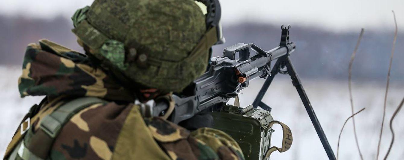 На території Норвегії з'явилися російські спецпризначенці – ЗМІ