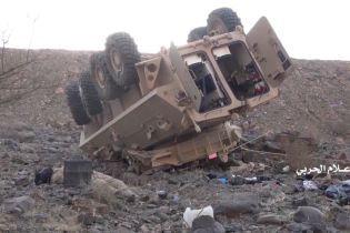 Российские спецназовцы в Норвегии, большая победа хуситов над саудовцами. Пять новостей, которые вы могли проспать