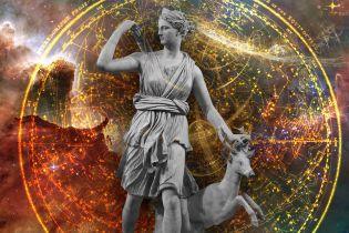 Что звезды нам пророчат: гороскоп на 30 сентября-6 октября