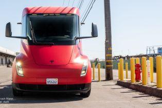 Tesla запатентовала новые мегазарядки для электрофур
