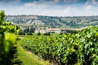 TripAdvisor назвал лучшие отели для ценителей вина