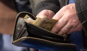 Інфляція зростає, а продукти дорожчають: що буде з гривнею, тарифами та субсидіями