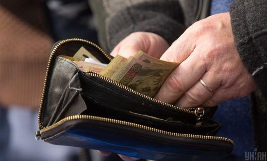 В Україні перевірять отримувачів держвиплат. Кому доведеться повернути гроші