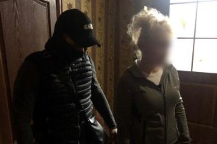"""Жертве """"разбили"""" голову битой: в Донецкой области женщина заказала убийство своего мужа"""