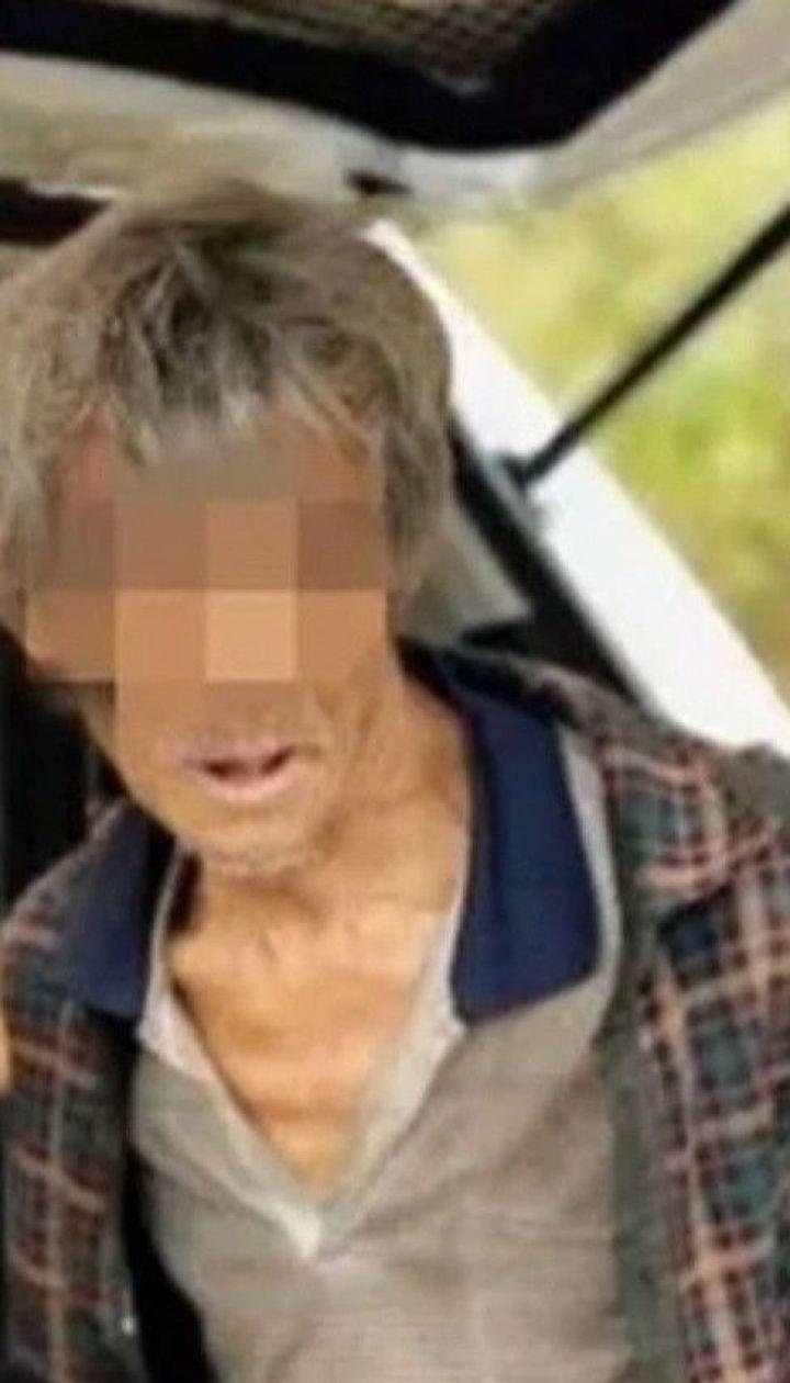 У Китаї арештували чоловіка, який 17 років ховався від в'язниці в печері