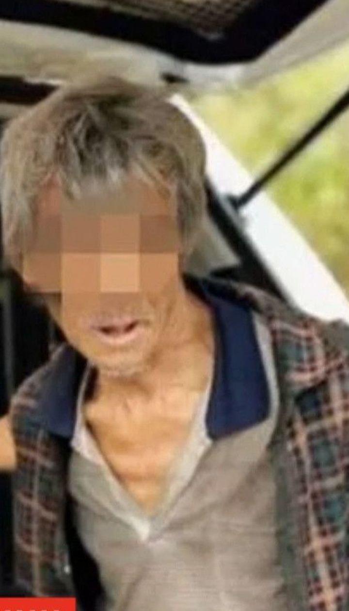 В Китае арестовали мужчину, который 17 лет скрывался от тюрьмы в пещере