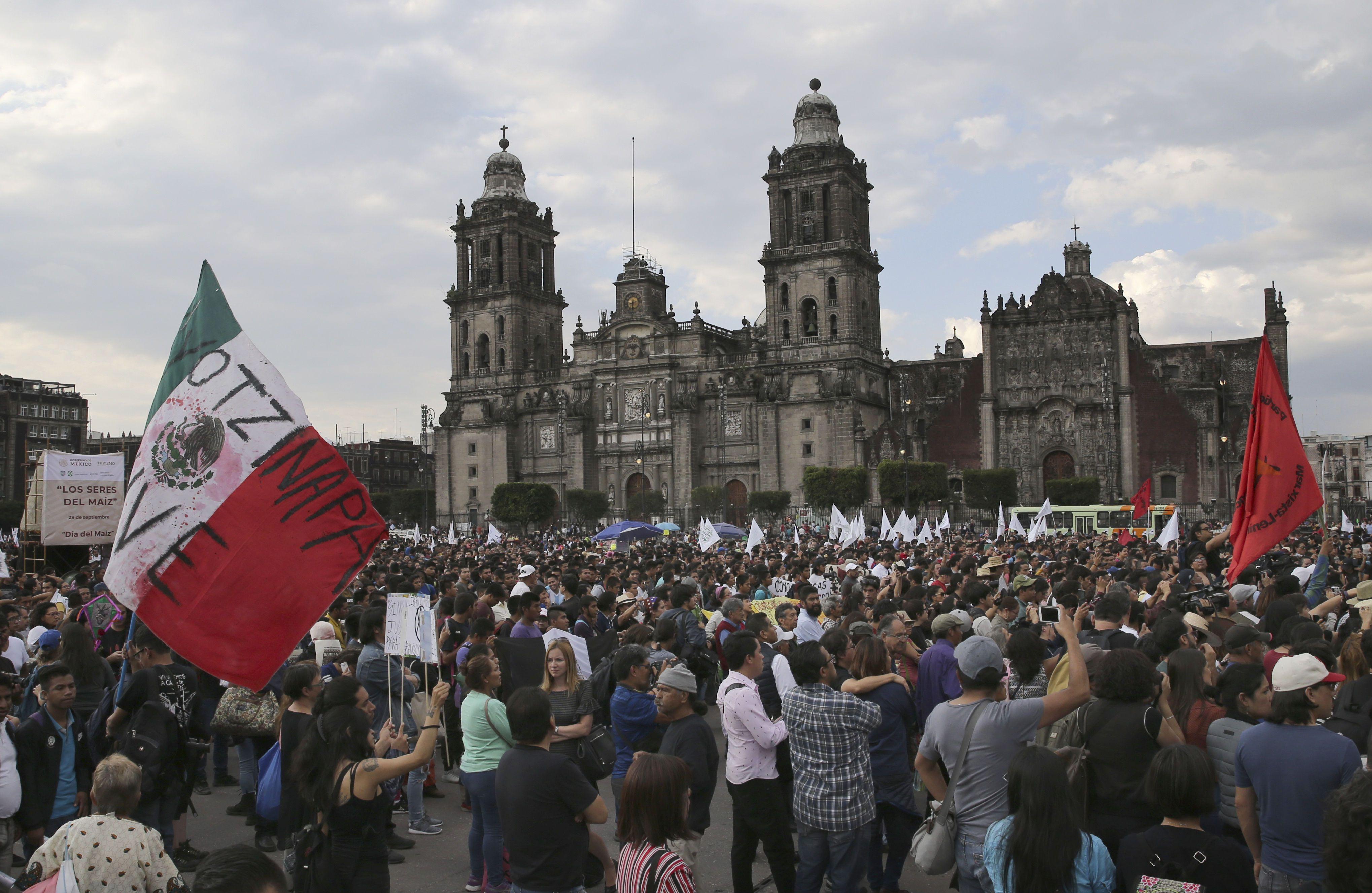 зниклі у Мексиці студенти_4