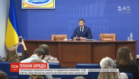 Украине придется отдавать каждую третью гривну, чтобы оплатить ранее взятые долги