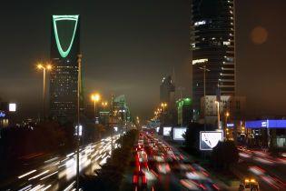 Саудовская Аравия ввела выдачу украинцам электронных многоразовых виз. Новые правила