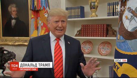 Новий поворот в Ukraine-Gate: юристу президента США Руді Джуліані надіслали повістку