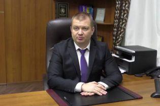 Рябошапка нашел нового прокурора Харьковской области