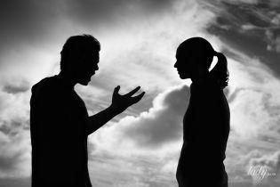 Чем мужская измена отличается от женской