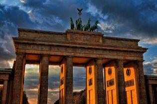 В Берлине создали новый тур с беженцами в роли гидов