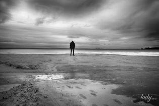 Осенняя депрессия: миф или правда