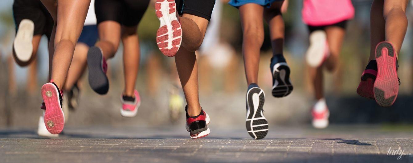 Бигорексия: фитнес-мания, которая мешает нам жить
