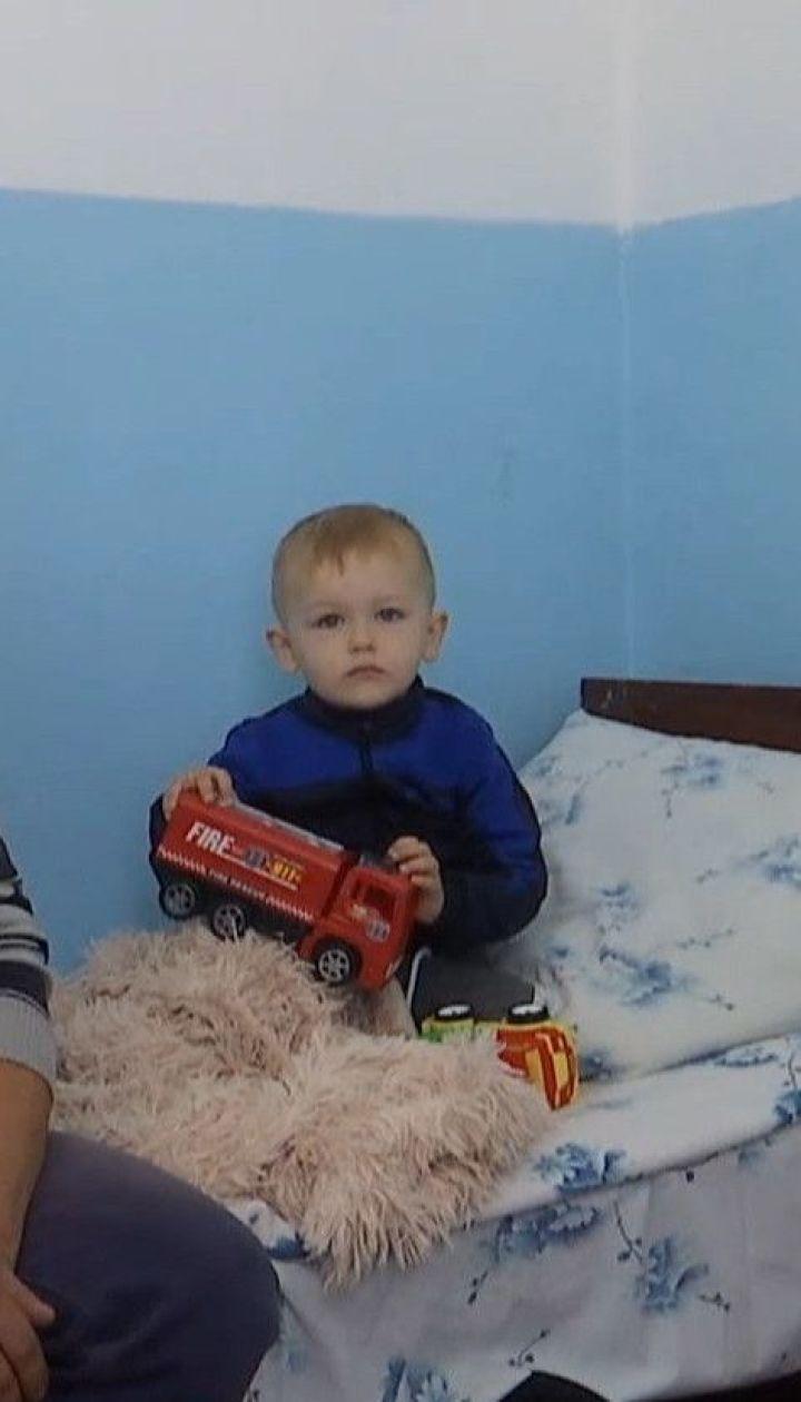 На Рівненщині 12 людей отруїлися солодощами з місцевої кондитерської