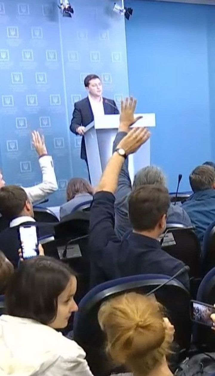 """Українська делегація погодила """"формулу Штайнмайера"""" під час зустрічі контактної групи у Мінську"""