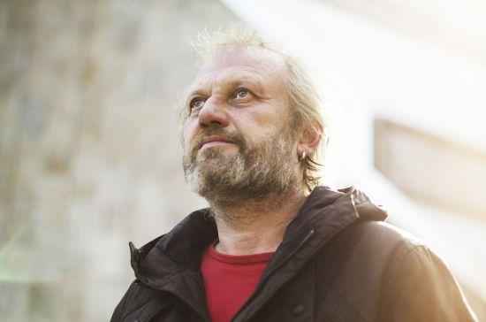 Відомий український письменник Тарас Прохасько проведе онлайн-зустріч спільно з BookForum