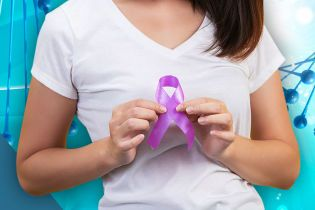 Три простых шага для профилактики рака в повседневной жизни