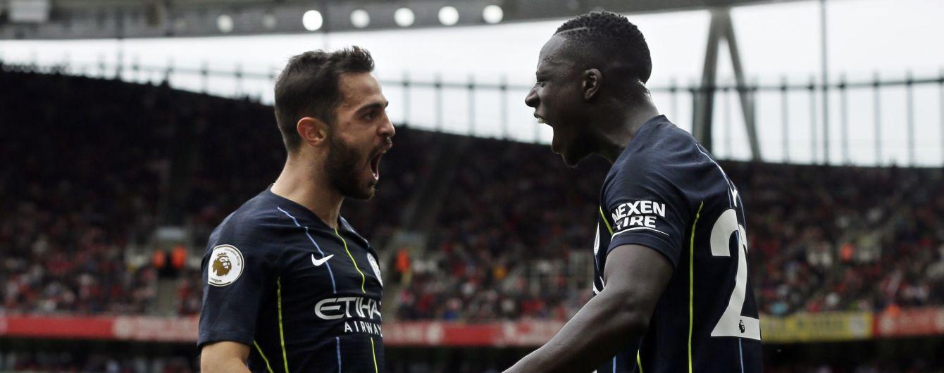 """Футболисту """"Манчестер Сити"""" предъявили обвинения за его пост в Twitter"""