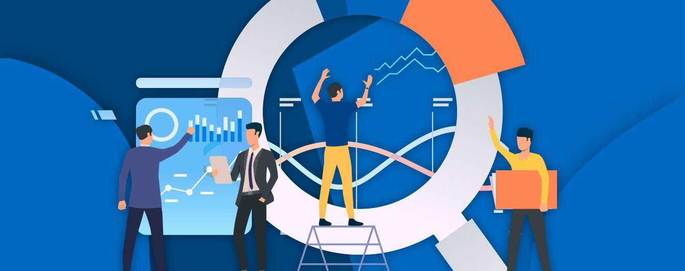Как правильно искать и нанимать маркетолога