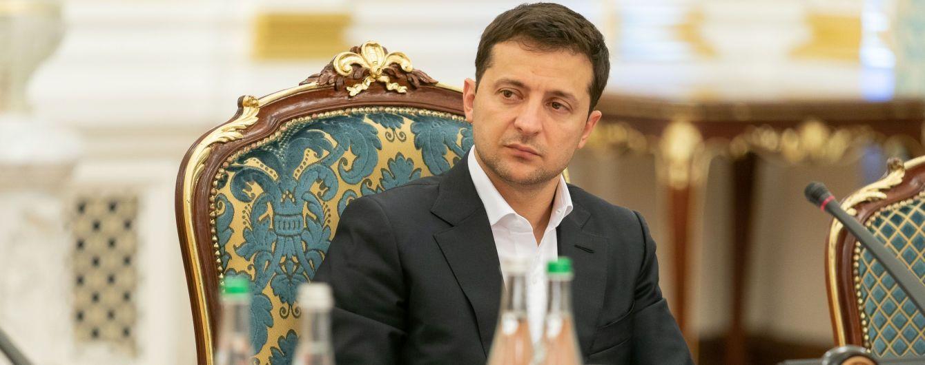 """Зеленський увів до наглядової ради """"Укроборонпрому"""" свого помічника та голову """"Укрпошти"""""""