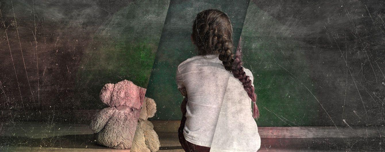 Пара зі США вдочерила дівчинку з України, потім покинула її. Вони кажуть, що дитина — 22-річна шахрайка та погрожувала їх вбити