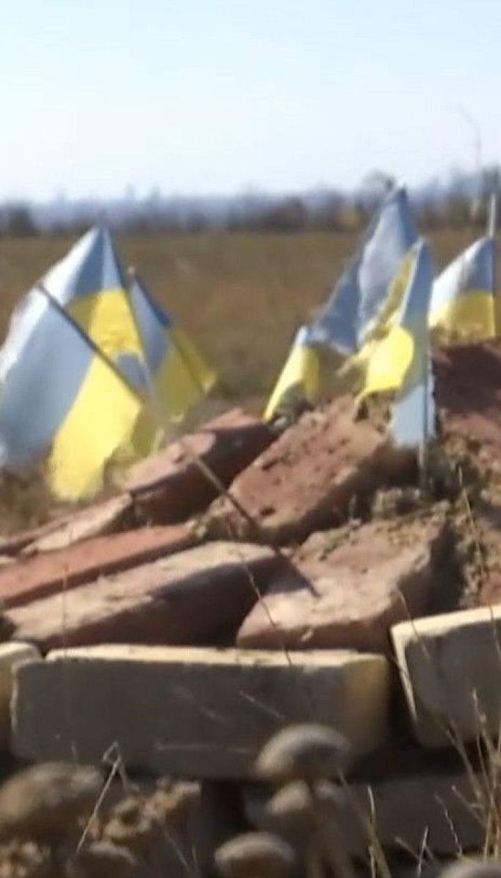 Нахабні провокації та жодного натяку на перемир'я: на Донбасі бойовики продовжують обстріли
