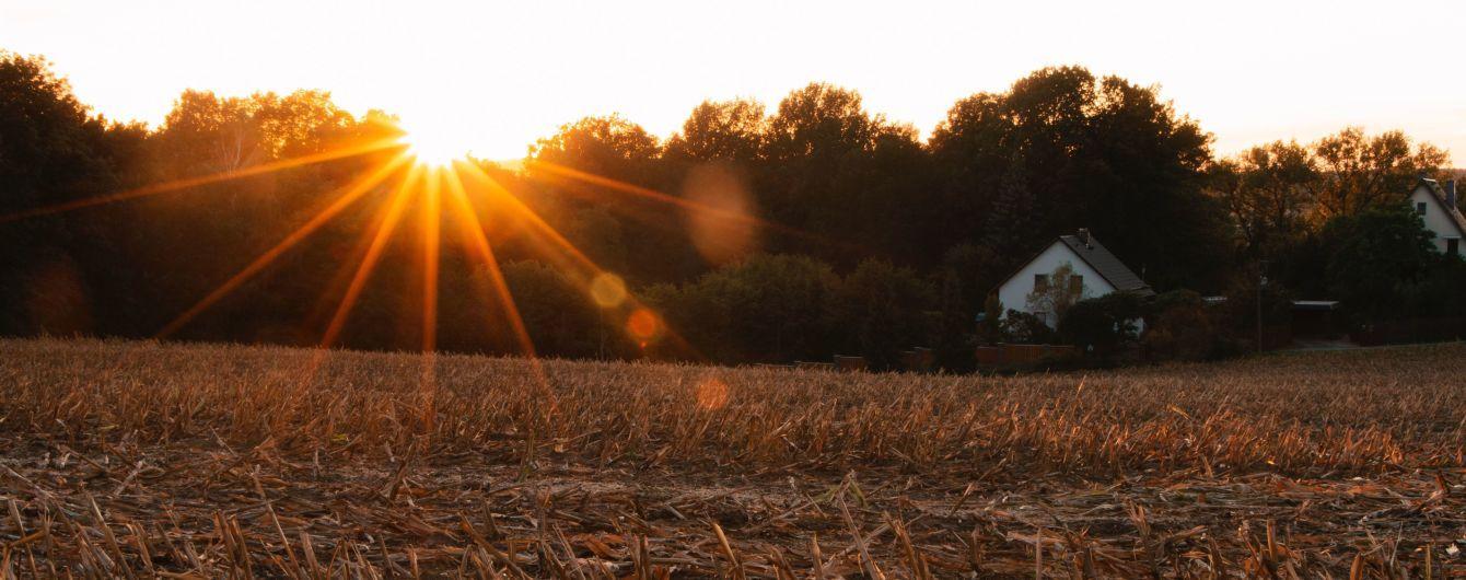 30 вересня: цікаві звичаї, обряди та народний прогностик