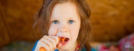 Воспаление десен у детей: почему появляется и как лечится