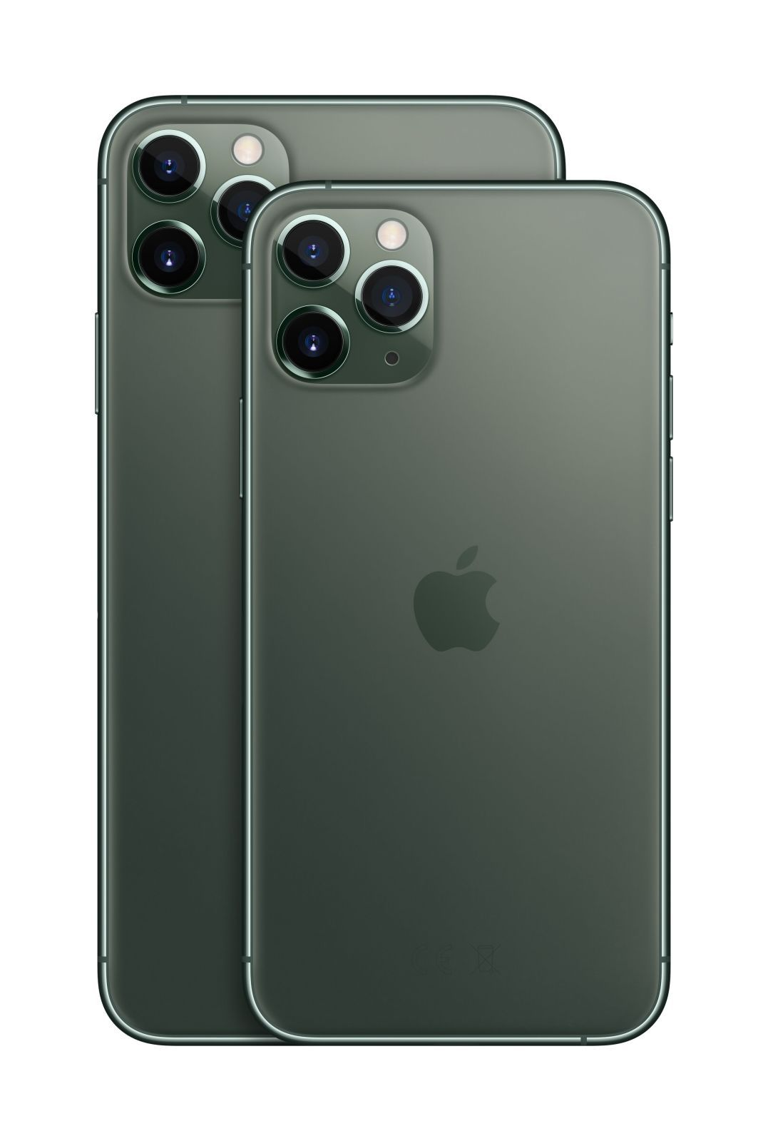 iPhone 11_Apple_реклама