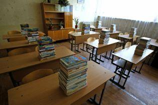 Через год русскоязычные школы переведут на украинский язык - министр образования