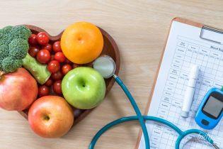 Как гормоны влияют на вес