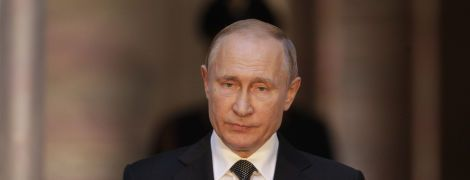 """Путін та Зеленський зустрінуться після переговорів """"нормандської четвірки"""" - РосЗМІ"""