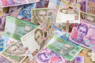 10 причин отсутствия денег