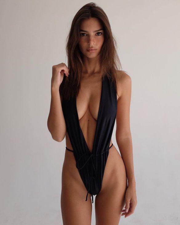 Эмили Ратажковски_2