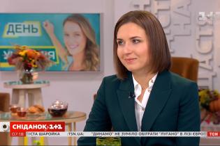 """Министр Новосад говорит, что в правительстве ищут """"компромисс"""" для повышения зарплат педагогам"""
