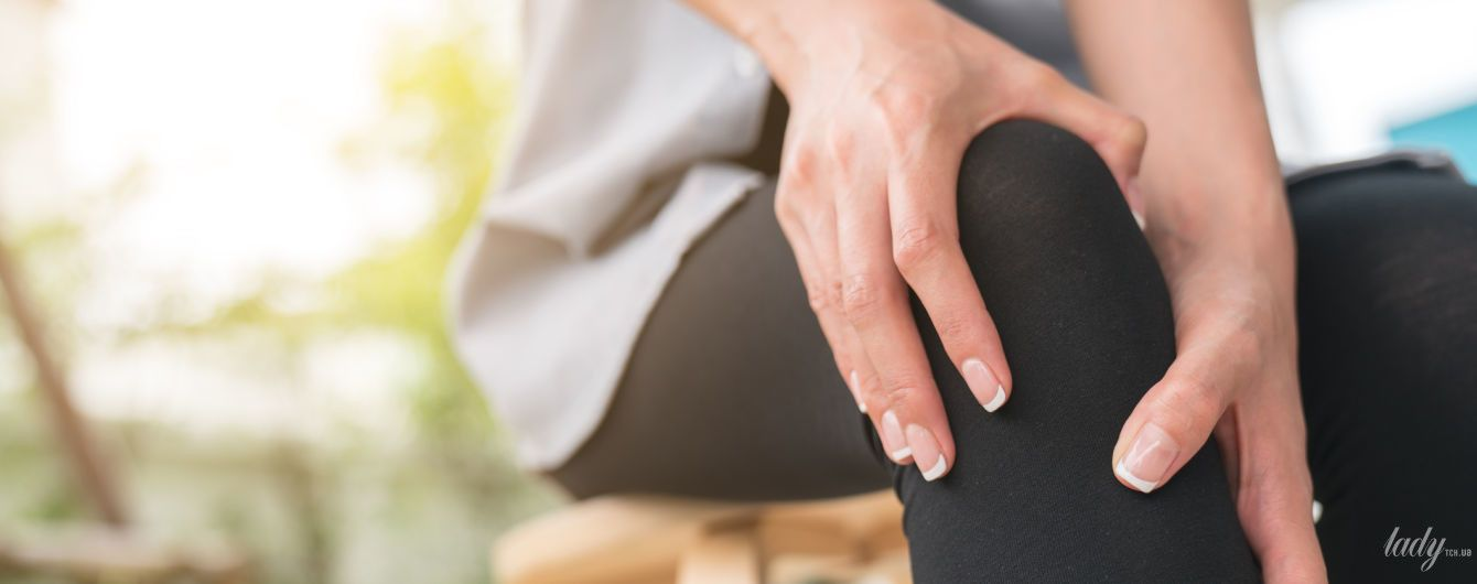 Народные средства лечения остеохондроза плеча