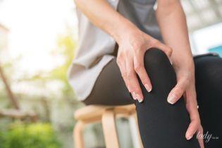 Ревматоидный артрит можно вылечить