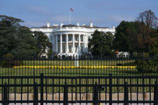 Белый дом отменил пошлины на ряд украинских товаров