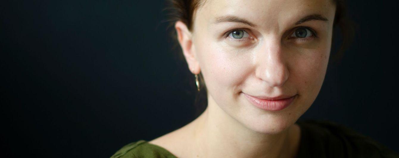 """Вышла новая книга для детей известной украинской писательницы Таис Золотковськой """"Несерьезно"""""""
