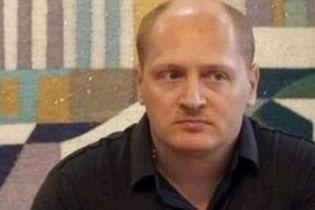 Шаройко поблагодарил за свою свободу Зеленского, Лукашенко и Денисову