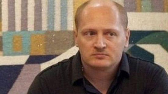 Шаройко подякував за свою свободу Зеленському, Лукашенку та Денісовій