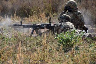 Двое бойцов подорвались на неустановленном боеприпасе: в каком состоянии военные